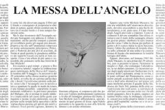 Screenshot_2019-09-04-Pagina-6-–-ANNO-XXXIII-1