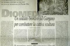 corriere1412