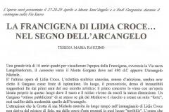 francigenacritica1