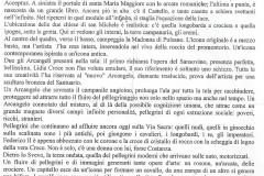 francigenacritica2